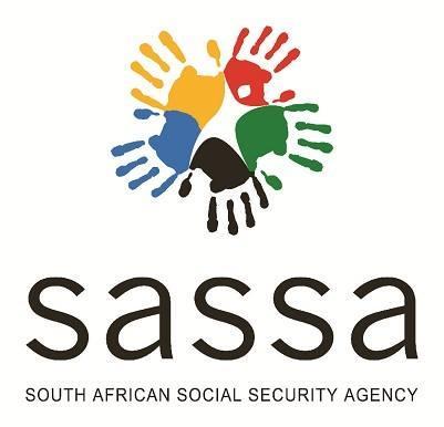 SASSA CHATBOX R350 GRANT APPLICATION UPDATE