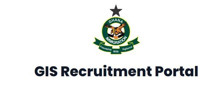 Immigration Recruitment Portal 2021