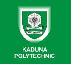 Kaduna Polytechnic Job Recruitment
