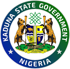 Kaduna State Government Job Recruitment 2021