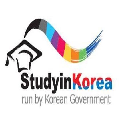 South Korea 2022 Scholarship Program