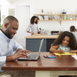 13 Legitimate Work From Home Opportunities